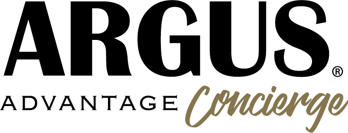 Argus Advantage Concierge